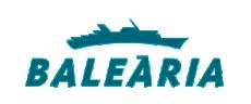 Checkin Online Balearia