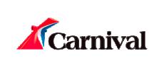 Checkin Online Carnival