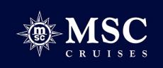 Checkin Online MSC Cruceros