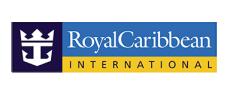 Checkin Online Royal Caribbean