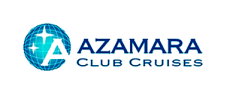 Checkin Online Azamara Club Cruises