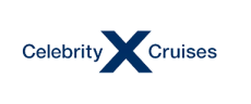 Checkin Online Celebrity Cruises