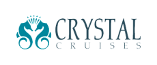 Checkin Online Crystal Cruises