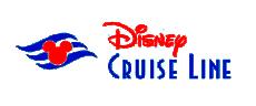Checkin Online Disney Cruise Line