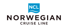 Checkin Online NCL Norwegian Cruise Line