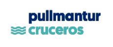 Checkin Online Pullmantur